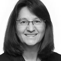 Sabine Rüpcke